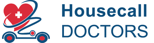 Housecall Doc